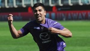 FiorentinaMilanASHGolEsultPizarro_2