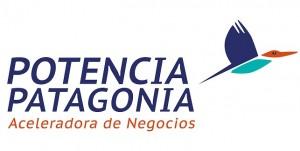 LogoPotenciaPatagoniaALTARES (2)