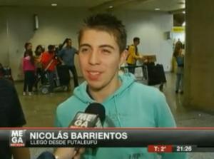barrientos 2