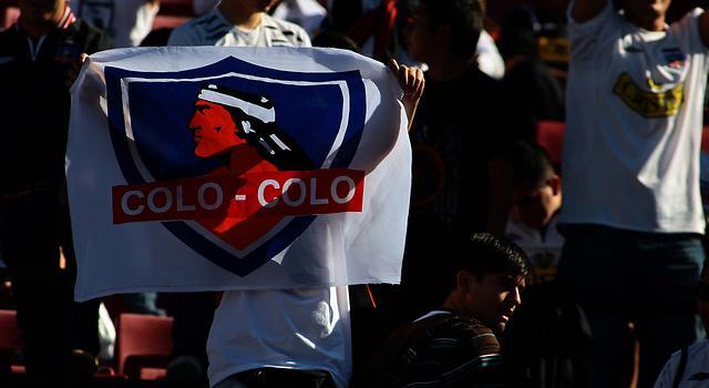 d_de_Chile_vs_Colo_Colo04_07828-640x350