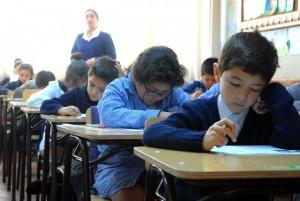 20101201125415_Mineduc-premia-a-colegios-maulinos-destacados-en-el-Simce
