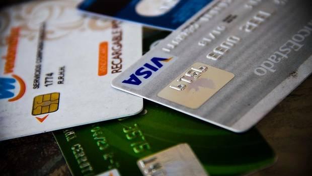 Bancos+suspenden+servicio+de+transferencia+este+domingo