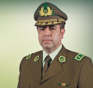 FOTO OFICIAL GENERAL SOZA (2)