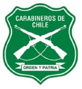 carabineros-logo-276x300