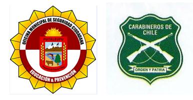 logos compartidos