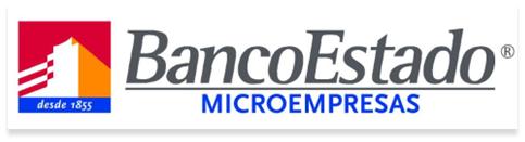 microempresa