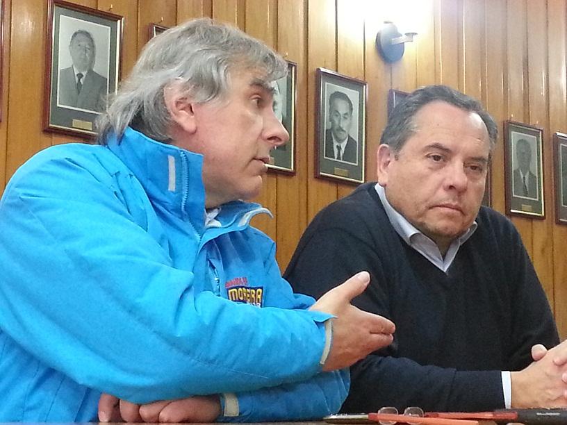 diputado moreira y alcalde de castro