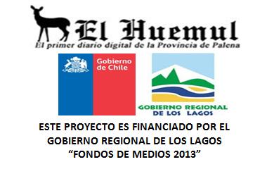 LOGO FONDOS DE MEDIO