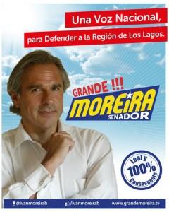 foto ivan banner para el huemul