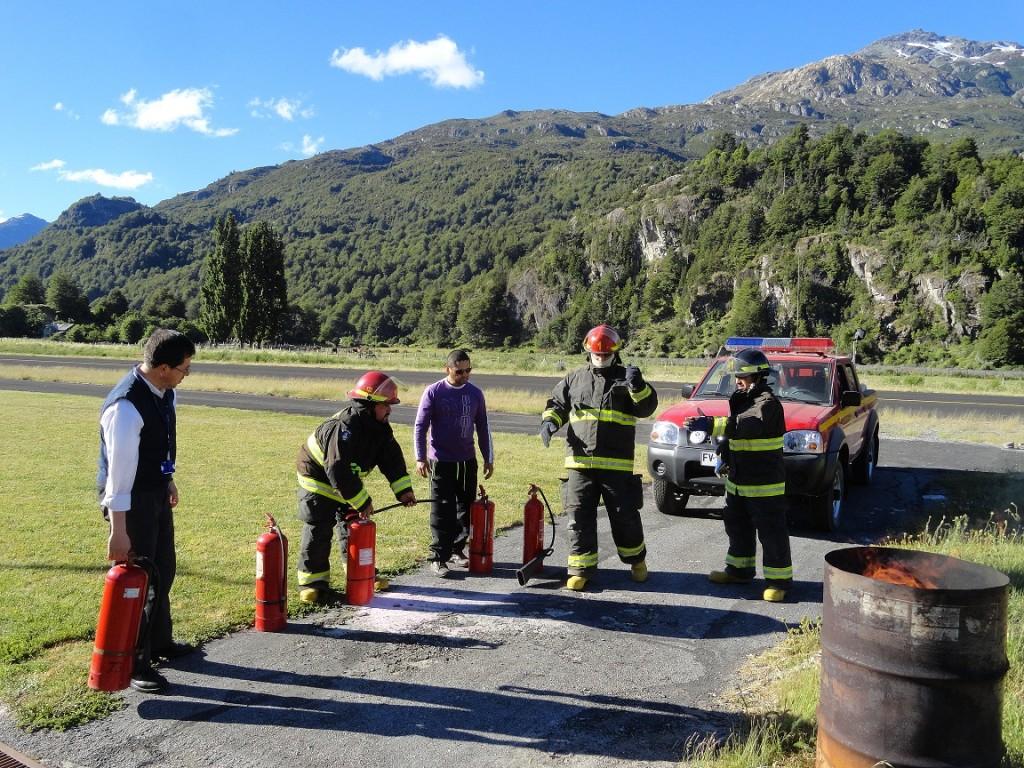 bomberos 1