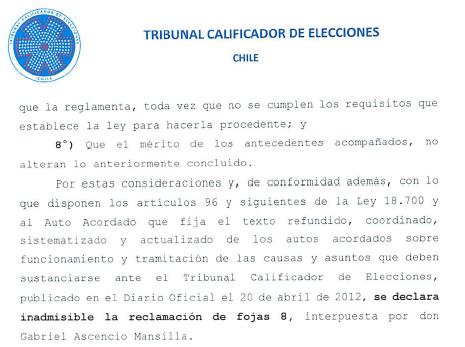 resolucion2