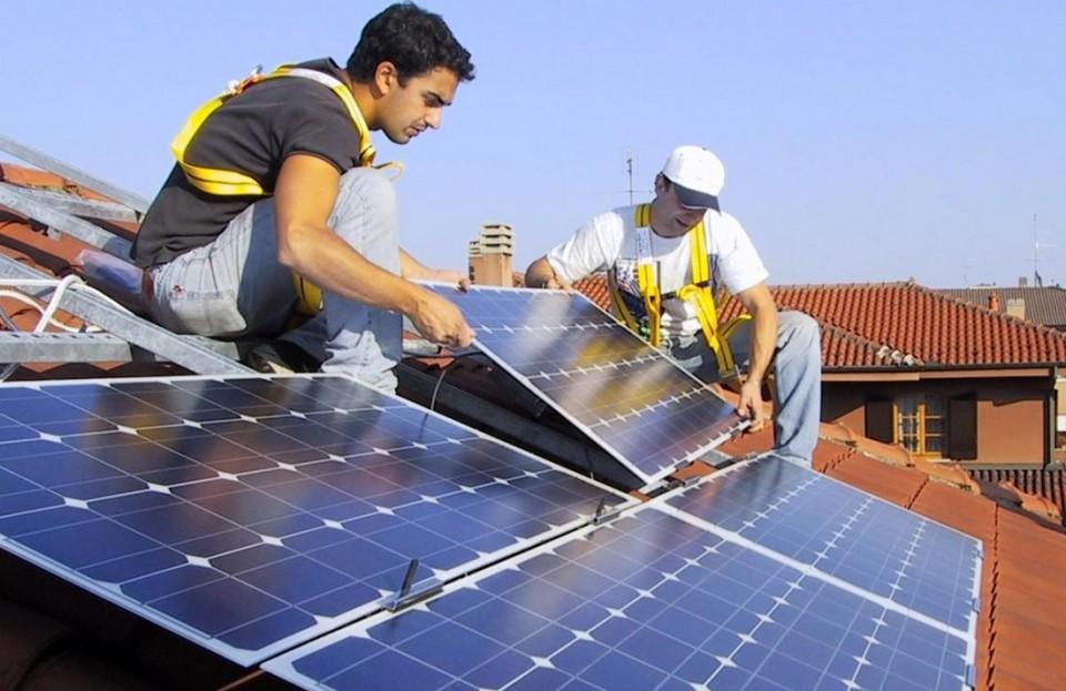 energia-fotovoltaica1-960x623
