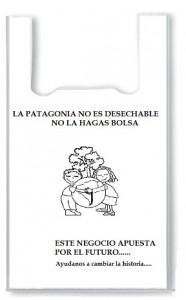 CERTIFICADO NEGOCIOS (2)
