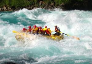 Rafting-Rio-Futaleufú-1024x709