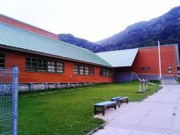 colegio-futaleufu