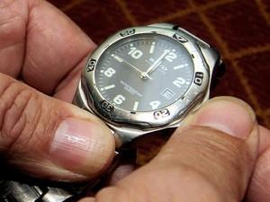 Cambio de hora: esta noche los relojes tendrán que atrasarse en una hora