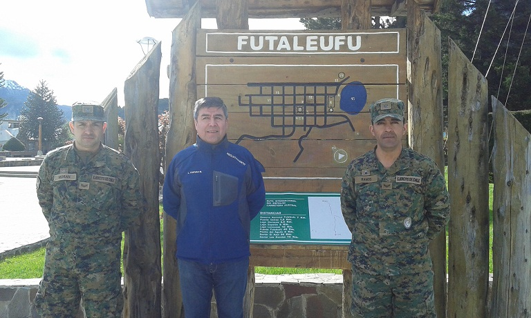 militar 1