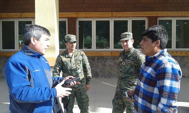 militar 2