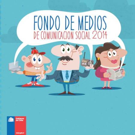 Fondo-Medios-2014