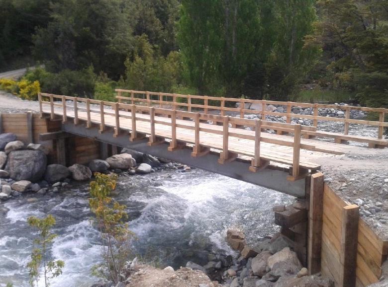 puente rio chico (2)