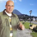 Alcalde_Pedro_Vasquez_Celedon