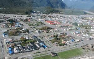 Chaitén-en-la-provincia-de-Palena