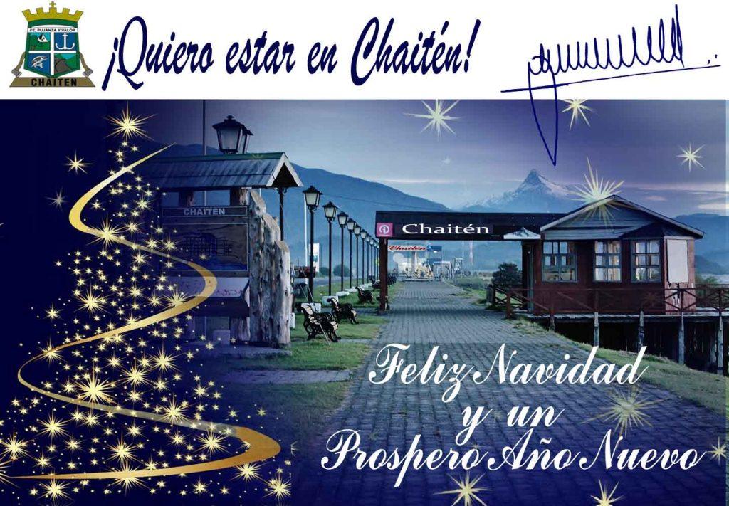Feliz_Navidad_y_Prospero_Ano_Nuevo_2015