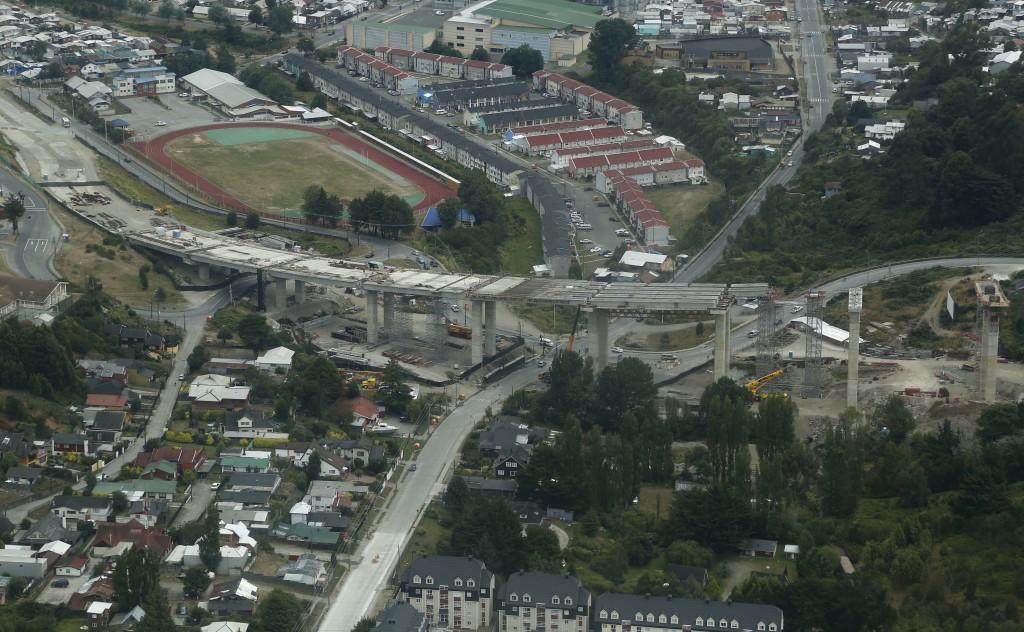 viaducto chamiza