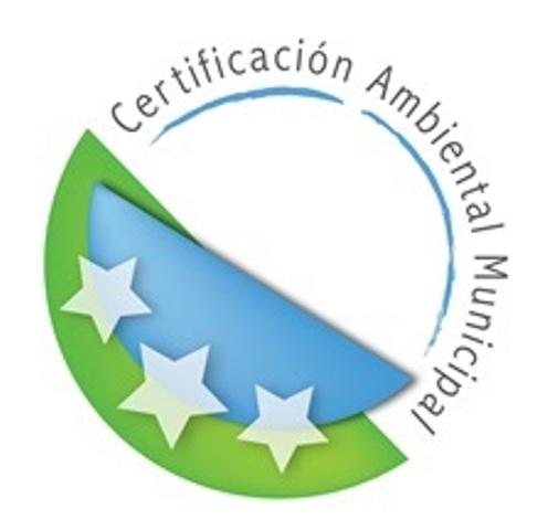 Sistema Certificación Ambiental Municipal