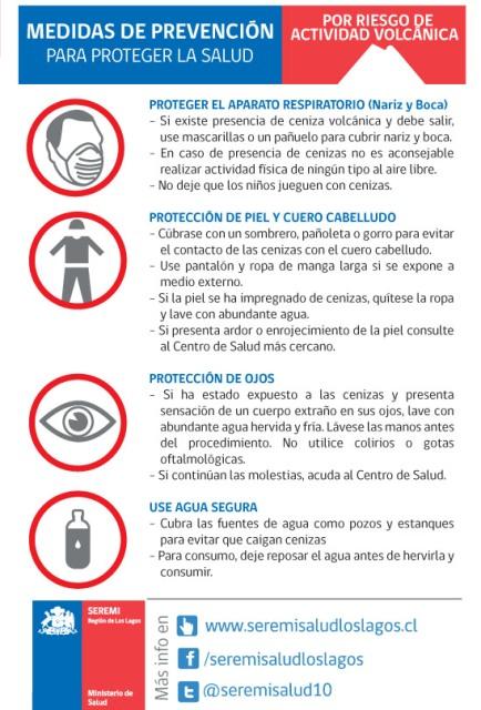 volante_prevencion