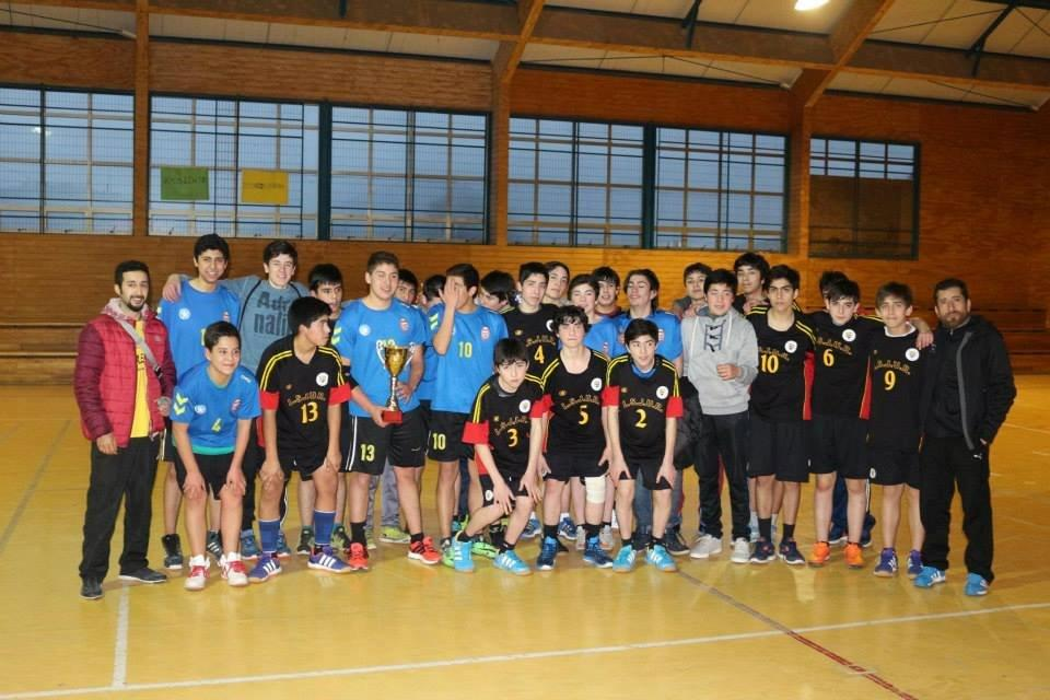 Handball3