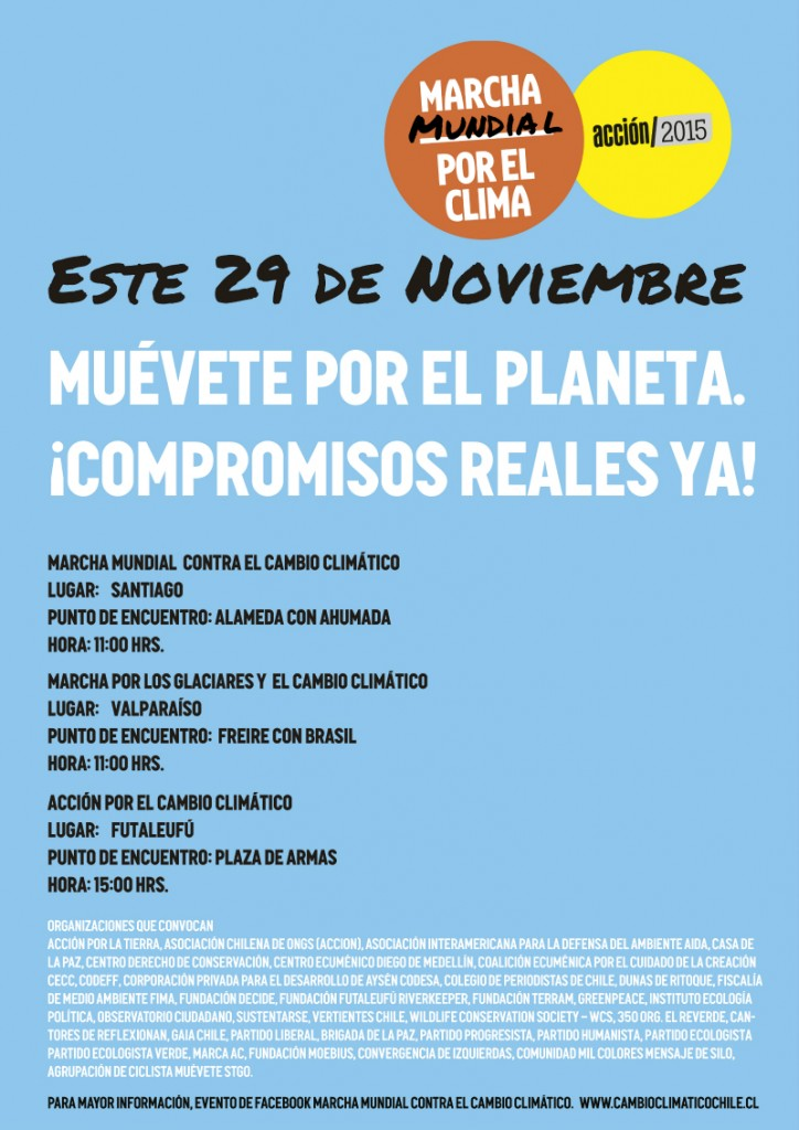 Afiche-29-N_baja