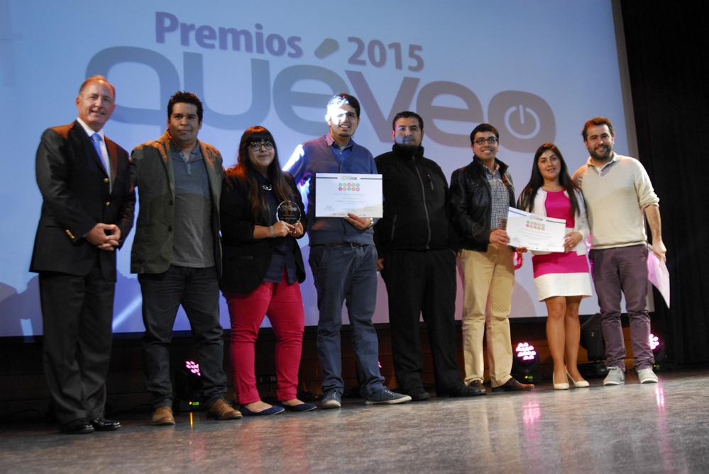 Premios-Queveo-2015-final.-54