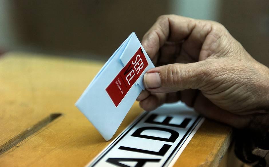 alcalde_voto_obligatorio
