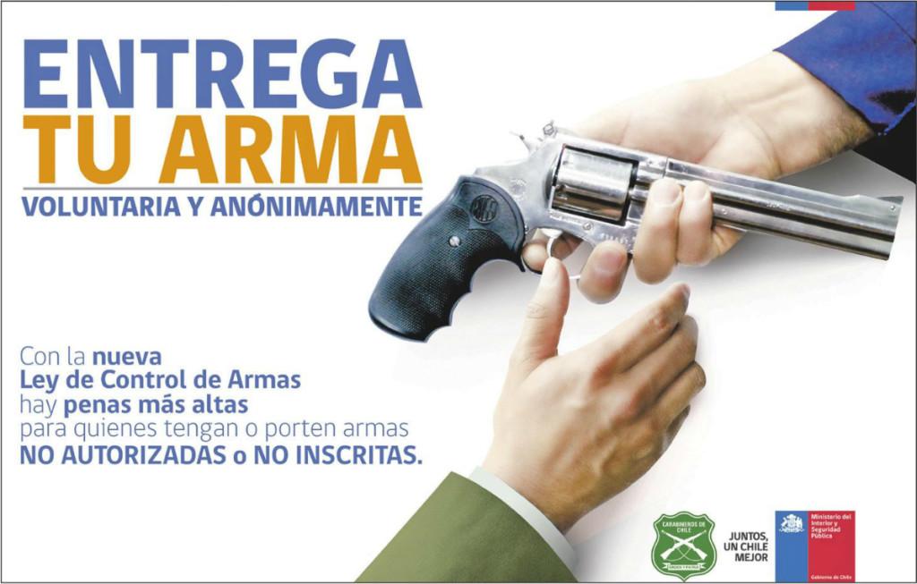 Entrega-tu-arma-1024x653
