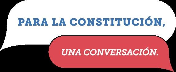 constitutente