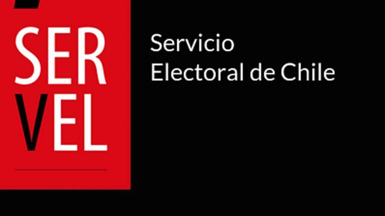 logo-servel-2