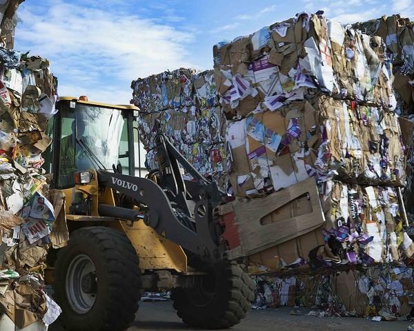 reciclaje-1-600x480