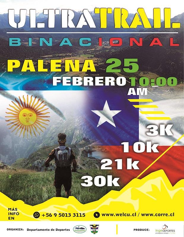 afiche_palena21x27