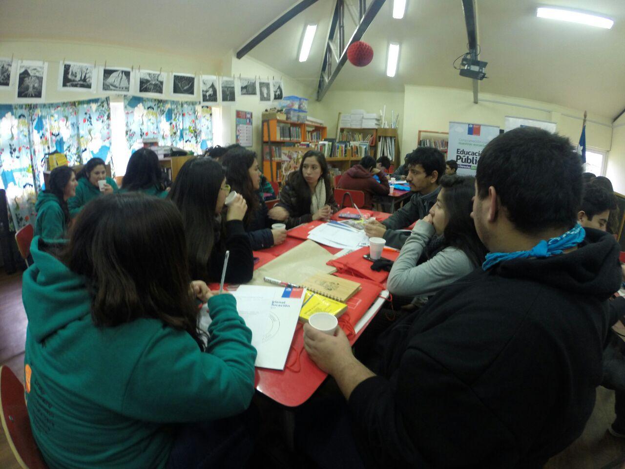 Dialogo EDUCACION2