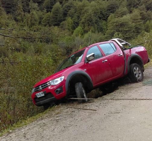 camioneta accidente palena 2