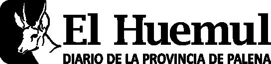diario-el-huemul