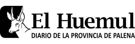 Diario El Huemul